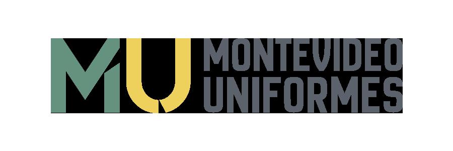 Montevideo Uniformes